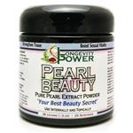 Pearl Beauty ~ 25 servings (38g/1.3oz)