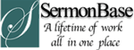 SermonBase Cloud:  Lite Subscription