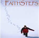 Sermon - Romans - FaithSteps1