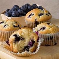 Blueberry Muffin Specialty E-Liquid/Juice
