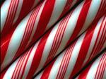 Candy Cane Specialty E-Liquid/Juice