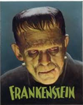 Frankenstein Energy Drink Specialty E-Liquid/E-Juice