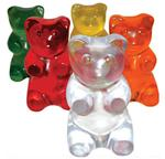 Gummy Bears Specialty E-Liquid/Juice