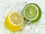 Lemon Lime - Regular E-Liquid/E-Juice