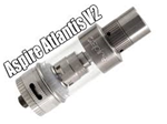 Aspire Atlantis II Subohm Tank (Genuine & Certified)