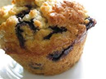 Blueberry-Banana Muffin Specialty E-Liquid/Juice