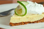 Keylime Pie - Regular E-Liquid/E-Juice