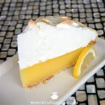 Lemon Meringue Pie - Regular E-Liquid/E-Juice