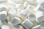 Marshmallow - Regular E-Liquid/E-Juice
