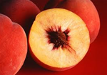 Peach - Regular E-Liquid/E-Juice