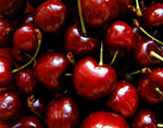 Wild Cherry - Regular E-Liquid/E-Juice