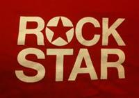 Rockstarr Energy Drink Specialty E-Liquid/Juice