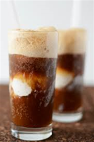 Root Beer Float - Regular E-Liquid/E-Juice