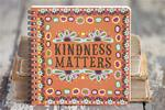 ART OF WORDS JOURNAL-Kindness Matters