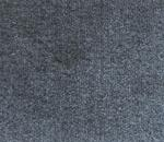 Mohair 70% Polyester & 30% Wool