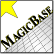 MagicBase Pro 4 Show Planner & Marketing Software  -- download