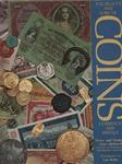 CLAIN-STEFANELLI, Elvira and Vladimir. The Beauty and Lore of Coins, Currency and Medals.