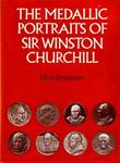 ENGSTROM, J. Eric. The Medallic Portraits of Sir Winston Churchill.