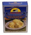 Teays Valley Chicken & Dumpling Mix *SINGLE*