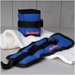 Hydrotherapy Waterproof Ankle Weights