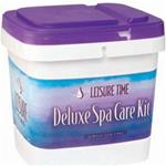 Leisure Time Deluxe Chlorine Kit