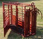 Cowco, Inc - Livestock Equipment
