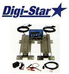 Digi-Star - Weighing Systems