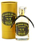 SPLENDID GOLD 11 fragrance