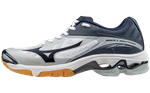Mizuno Women's Wave Lightning Z2