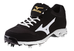 9-Spike Advanced Mizuno Pro Elite
