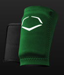 EvoShield Baseball Protective Wrist Guard