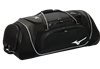 Mizuno Samurai 4 Catcher's Wheel Bag