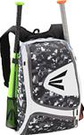 Easton E100XLP Backpack