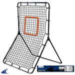 "Champro 3-Way Rebound Screen; 52""x36"""