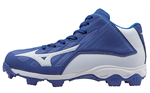 Mizuno 9-Spike Advanced Youth Franchise 8 (mid)