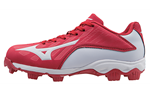 Mizuno 9 Spike Advanced Youth Franchise 8 (low)
