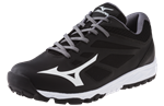 Mizuno Speed Trainer 5- Men's