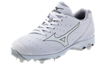Mizuno 9-Spike Advanced Sweep 2