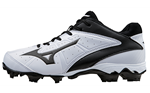 Mizuno 9-Spike Advanced Finch Elite 2