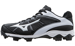 Mizuno 9-Spike Advanced Finch Franchise 6