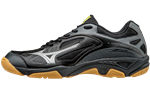 Mizuno Lightning Star Z2 - Junior