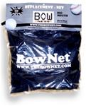 Bownet Big Mouth Extra/Replacement Net