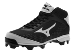 Mizuno 9-Spike Advanced Blaze Elite 5 (Mid)