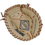 All Star Catchers Training Mitt (The Pocket Training Mitt)