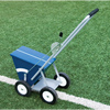 4 Wheel Dry Line Field Marker