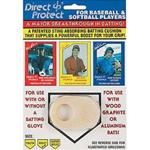 Direct Protect® Batting Aid - Adult