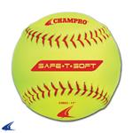 "Champro 11"" Safe-T-Soft - Durahide Cover"