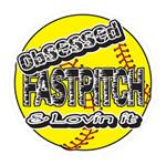 Fastpitch Magnet