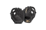 "9"" Mizuno Training Glove"
