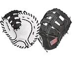 Worth Liberty Advanced 1st Base Mitt - Right Hand Thrower
